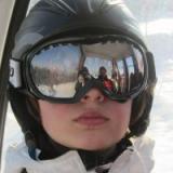Wintersports holidays