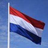 Activities in the Netherlands