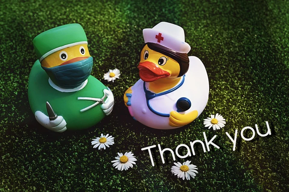 A big thanks, to all the people who : stay home, keep distance, wash their hands, help others in need and a big big big thank you to all the people who work in hospitals keeping the Intensive Care running and helping those people who are in life danger.......#thankyou #MySuperTours #hospital #nurses #corona