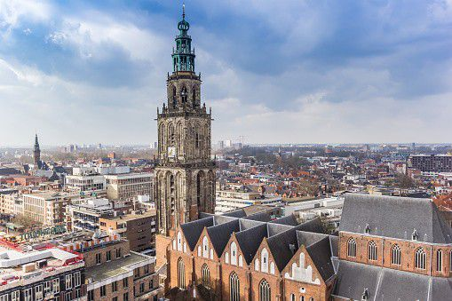 Check out this new blog post on the Groningen 'Murder' Tour, where a city tour becomes a fun game by clicking on the 'tour guides' tab!
