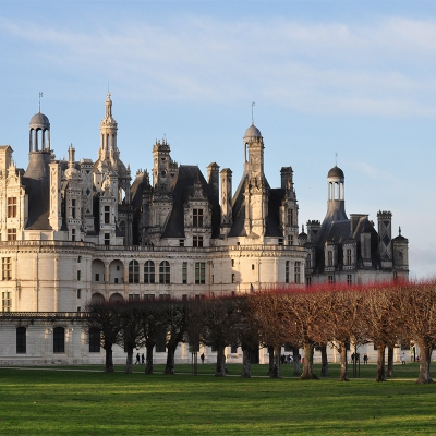 the-travel-theory-french-castle-tour-chambord